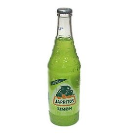 jarritos-lime