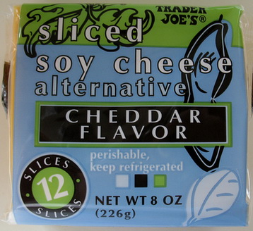 trader-joes-sliced-soy-cheese